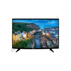 AUGENX 26 INCH LED TV