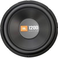 JBL SUBWOOFER / 1200 WATT