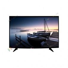 AUGENX 42 INCH SMART TV