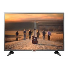 43 inch Ultra HD  Smart LED