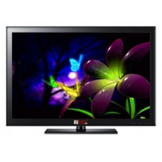 32 inches HD Ready LED