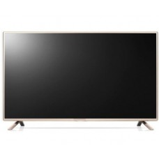 "43 inch ""LED TV with double HMDI,(SONY)"