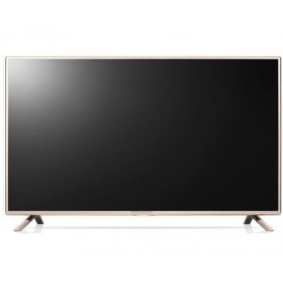 "40 inch ""Smart LED TV with double HMDI, MD-UHDLEDTV"