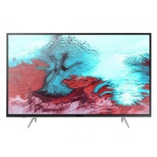 "32 inch"" Smart  LED"" TV Sony"