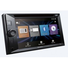Augenx 40inch Smart TV
