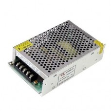 Power Supply (SMPS) for 4 Camera