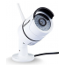DB Power IP Bullet Camera