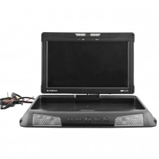 Worldtech WT 9050 Car Rooftop 9.5 inch TFT Monitor HD