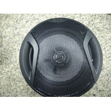 Sound Power coaxial speaker 600W
