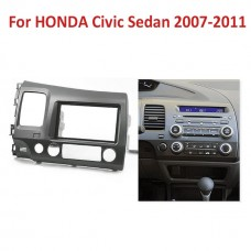 Honda Civic Frame Model - 2006