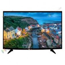 AUGENX 32 INCH LED TV NORMAL