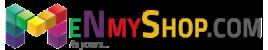 MenmyShop